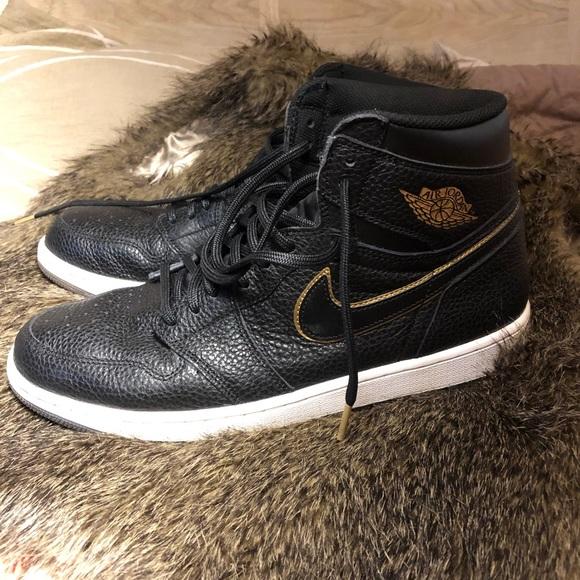 385e917feb8 Jordan Other - Men s size 13 Air Jordan shoes
